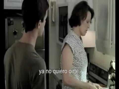 Plegarias Por Bobby (trailer subtitulado español)