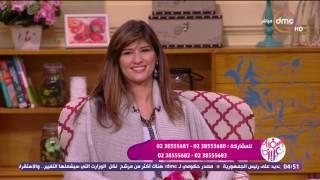 السفيرة عزيزة - د/ حسين الشورى ... قصيدة  متميزة عن الحب