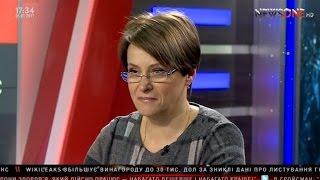 Южанина  эксперты положительно оценили работу формирования государственного бюджета 05 01 17
