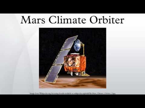 mars probe failures - photo #5