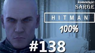Zagrajmy w Hitman 2016 (100%) odc. 138 - Epizod bonusowy: Miażdżące zwycięstwo [4/4]