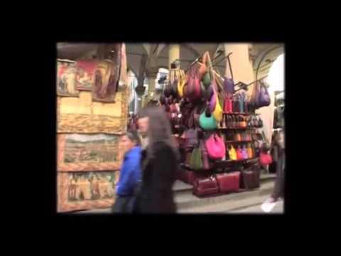 Learn Italian in Florence 2016