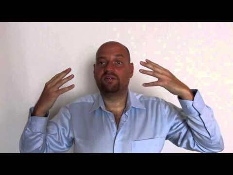 Лечим атлант (шею) - остеопатия, мануальная терапия при головной боли, головокружении