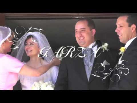 Nuptial Wedding Fr. Michael Rodriguez 4 24 10(Part 1)