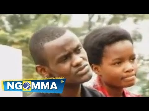 Kifo Hakina Huruma By Boaz Obondi
