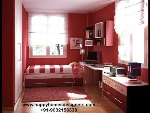 Interior Designers In Kukatpally Hyderabad Happy Homes Designers Youtube