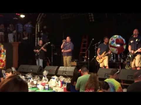 Parade of Fools -