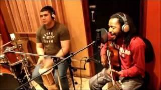 Apache Ness - Tal Vez