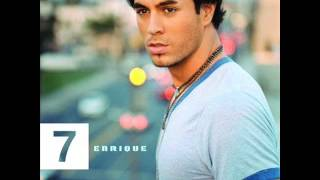 ENRIQUE IGLESIAS - addicted (METRO MIX)
