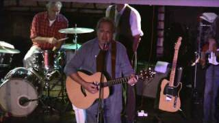 Watch Ozark Mountain Daredevils It Couldnt Be Better video