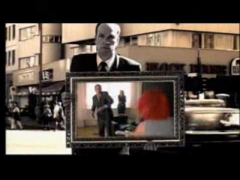 Franka potente- believe (run lola run - movie) soundtrack