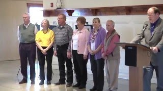 Ohio's Historic  Family Farm Celebration