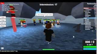 Roblox-Cops Vs Robbers(11)