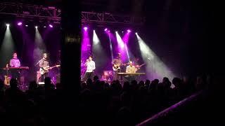 Sparks - I Wish You Were Fun (Live @ The O2 - Bristol)
