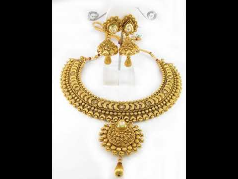 gold costume jewelry fashion product plated oxhnqkqlkbvy wholesale jewellery china