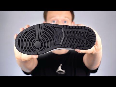 the-best-air-jordan-1-low?!-air-jordan-1-low-gold-toe-review