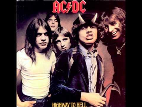 Top 10 des meilleurs groupes de rock/hard rock/métal