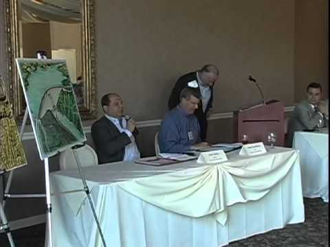ADC Forum Panel