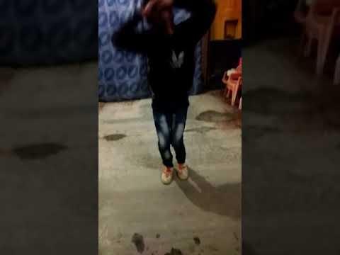 Chaiyya Chaiyya Full Video Song | Dil Se | Shahrukh Khan, Malaika Arora Khan | Sukhwinder Singh