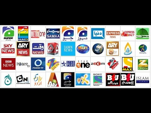 live tv channel software free  for mobile