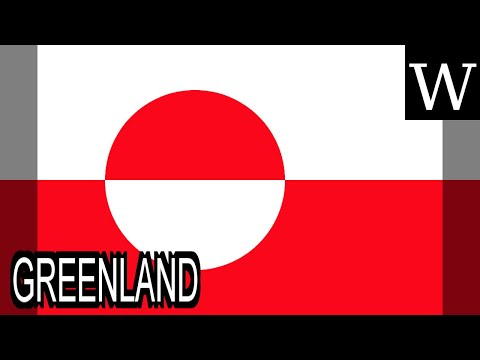 GREENLAND - Documentary
