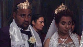 Nunta lor: Gigel și Mădălina | Cojasca 2 iunie 2018