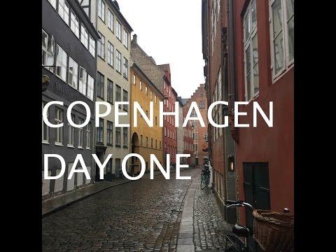 Copenhagen 1 hd