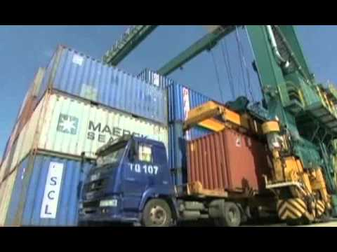 Africa Business Today -05 Feb 2016 -  Part 2