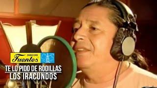 Te lo pido de rodillas - Los Iracundos / Discos Fuentes