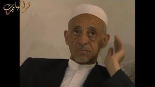 تسجيل مختلف (واحالية, ياحب ياضوء القلوب) محمد حمود الحارثي