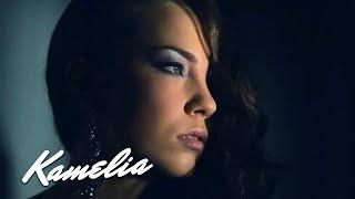 Смотреть клип Eli Ft. Kamelia - Vara Rece