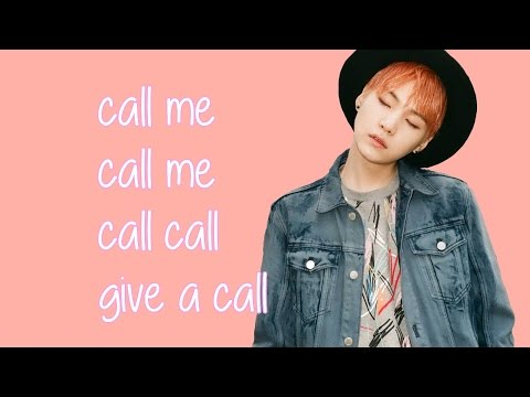 BTS (방탄소년단) - To My Boyfriend (내 남자친구에게) [English subs + Romanization + Hangul]