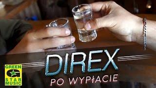 http://www.discoclipy.com/direx-po-wyplacie-video_4d5ae3241.html