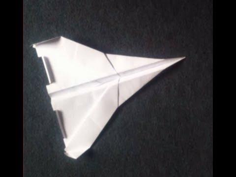 bricolage enfant avion papier et paille doovi. Black Bedroom Furniture Sets. Home Design Ideas