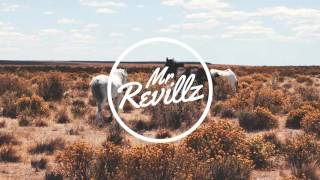 Jack Garratt - Surprise Yourself (Gryffin x Manila Killa Remix)
