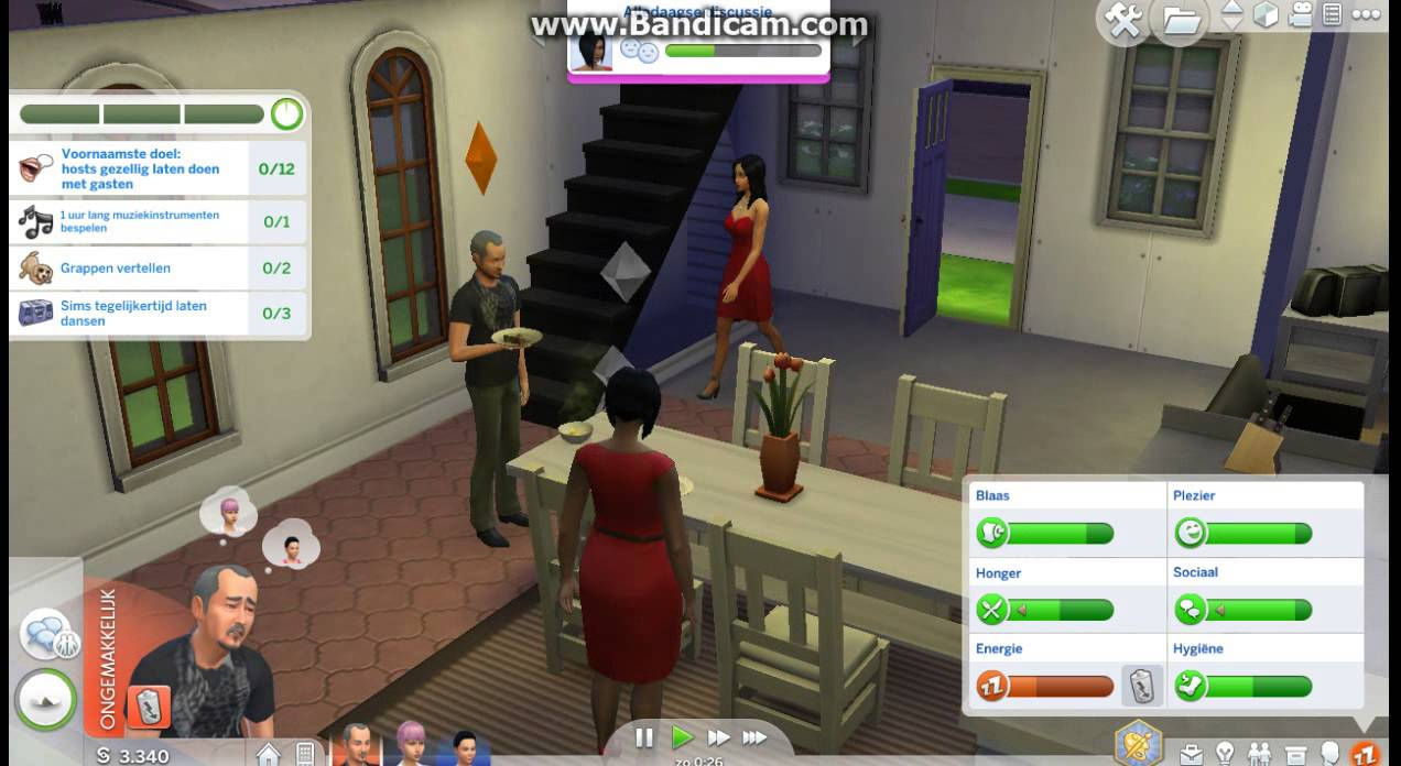 Lets play the sims 4 5 a party and adopt a child youtube lets play the sims 4 5 a party and adopt a child ccuart Choice Image