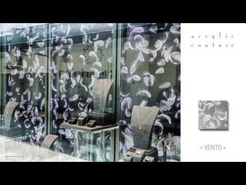 acrylic-couture®-–-acrylglas-–-gänzlich-neu-inszeniert