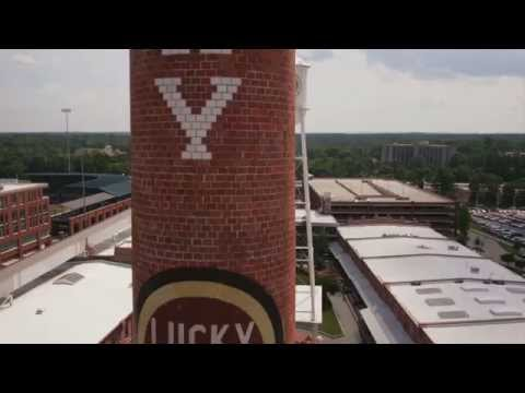 American Tobacco Documentary - Excerpt