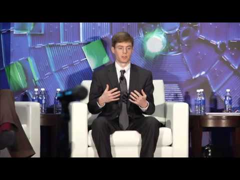 AIAA SciTech 2015: Big Data Analytics in Aerospace