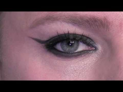 PINK RAISE YOUR GLASS - OFFICIAL MUSIC VIDEO - INSPIRED MAKE UP