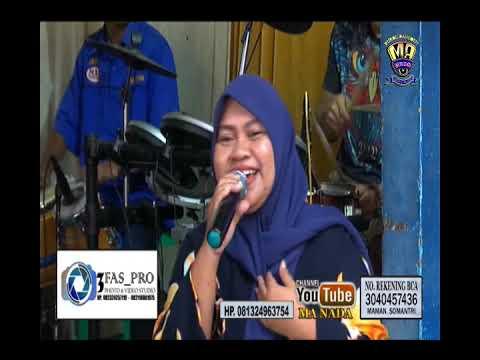 cover-lagu-kecewa-ma-nada-group