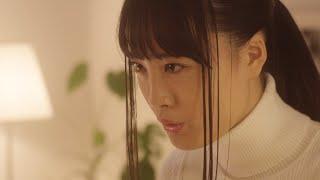 【公式】ドラマ『新米姉妹のふたりごはん』第5話 主演:山田杏奈 大友花恋 テレビ東京