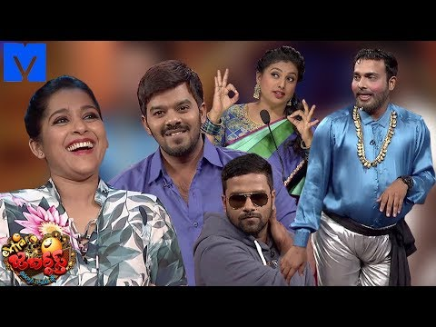 Extra Jabardasth   15th February 2019   Extra Jabardasth Latest Promo   Rashmi,Sudigali Sudheer