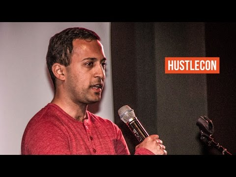 Product Essentials with Gagan Biyani, Founder of Sprig and Udemy ...