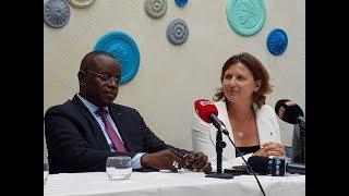 Affaire des Binationaux : vers un cadre de concertation entre Dakar et Paris