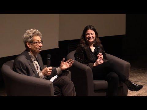 Dialogue autour de l'exposition « Gabor Szilasi – Le monde de l'art à Montréal, 1960-1980 »