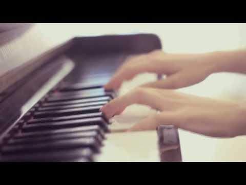 "Yuhki Kuramoto - ""Lovingly"""