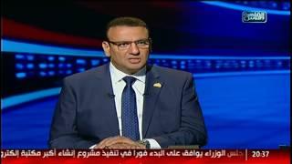 د. نادين عبدالله تكتب.. مواطنة كاملة أم مواءمة واضحة؟ ،