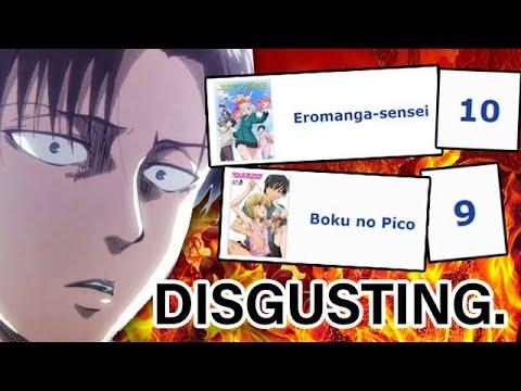 roasting-my-fans-terrible-taste-in-anime...-again.