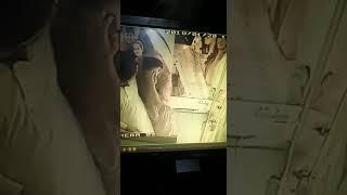 atm kissing scandel